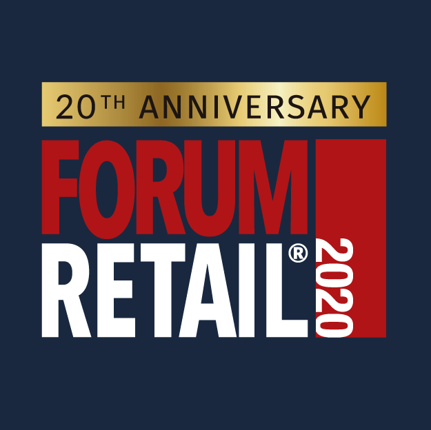 Advisory Board - Forum Retail
